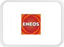 Моторные и трансмиссионные масла ENEOS 64pitstop.ru