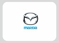 Масла для Mazda 64pitstop.ru