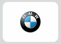Масла для BMW 64pitstop.ru