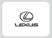 Масла для Lexus 64pitstop.ru