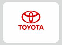 Масла для Toyota 64pitstop.ru