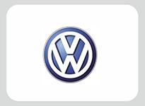 Масла для Volkswagen 64pitstop.ru