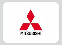 Масла для Mitsubishi 64pitstop.ru