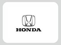 Масла для Honda 64pitstop.ru