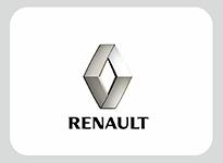 Масла для Renault 64pitstop.ru