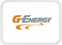 Моторные и трансмиссионные масла G-ENERGY 64pitstop.ru