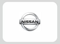 Масла для Nissan 64pitstop.ru