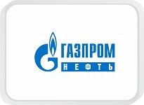 Моторные и трансмиссионные масла ГАЗПРОМНЕФТЬ 64pitstop.ru