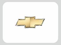 Масла для Chevrolet 64pitstop.ru