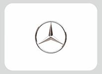 Масла для Mercedes-Benz 64pitstop.ru