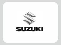 асла для Suzuki 64pitstop.ru
