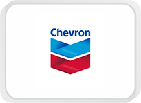 Chevron замена масла 64pitstop.ru