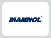 Mannol масла 64pitstop.ru