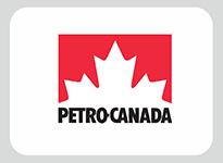 Petro-canada масла 64pitstop.ru