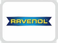 RAVENOL масла 64pitstop.ru