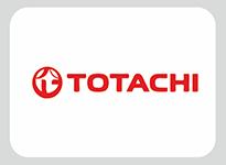 Масла TOTACHI 64pitstop.ru