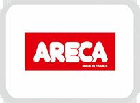 ARECA масла 64pitstop.ru