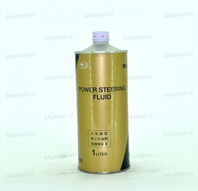 Жидкость для гидроусилителя Subaru PSF FLUID 64pitstop.ru