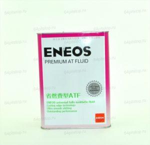 eneos premium at fluid 64pitstop.ru трансмиссионное масло